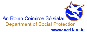 Department-of-Social-Protection-Logo