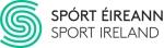 Sports Ireland_Logo_MASTER